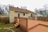 2914 Susan Dr - Photo 39