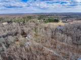 244 Moonshine Bluff - Photo 45