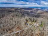244 Moonshine Bluff - Photo 46