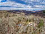 244 Moonshine Bluff - Photo 47