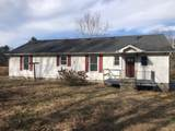 8336 Pinewood Rd - Photo 1