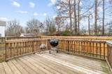970 Roedeer Dr - Photo 25