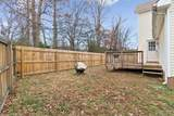 970 Roedeer Dr - Photo 26