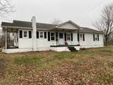 2199 Old Blacktop Rd - Photo 1