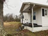 2199 Old Blacktop Rd - Photo 2