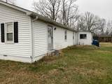 2199 Old Blacktop Rd - Photo 3