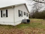 2199 Old Blacktop Rd - Photo 4