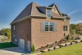 7048 Big Oak Lane Lot 108 - Photo 2