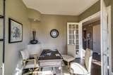 7048 Big Oak Lane Lot 108 - Photo 6
