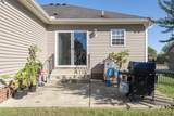 216 Hedgeway Ct - Photo 12