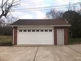 213 Clearview Dr - Photo 12