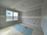 327 Poplar Hill - Photo 12