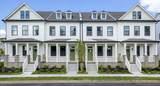 2111 Oakwood Ave Unit 5 - Photo 9