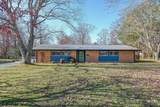 30339 Fort Hampton St - Photo 1