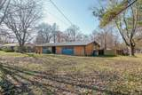 30339 Fort Hampton St - Photo 2