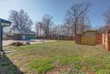 30339 Fort Hampton St - Photo 22