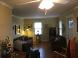 323 Center St - Photo 11