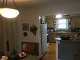 323 Center St - Photo 25