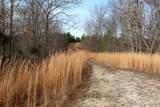0 Lick Creek Rd - Photo 17
