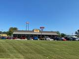 703 Monarchos Bend (Lot 107) - Photo 25