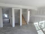 308 Lowline Dr - Photo 14