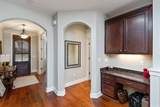 105 Village Cir - Photo 4