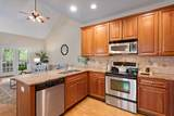 131 Woodmont Blvd #F - Photo 12