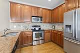 131 Woodmont Blvd #F - Photo 13