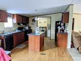 1831 20th Ave - Photo 12