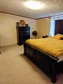 1831 20th Ave - Photo 15