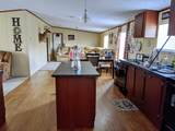 1831 20th Ave - Photo 8