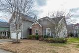 4209 Maximillion Cir - Photo 1
