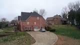 1674 Allendale Dr - Photo 11