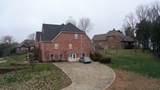 1674 Allendale Dr - Photo 12