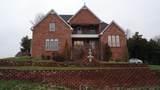1674 Allendale Dr - Photo 6