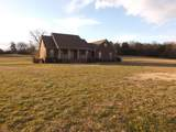 2591 Briar Patch Rd - Photo 3