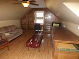 2591 Briar Patch Rd - Photo 23