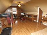 2591 Briar Patch Rd - Photo 26