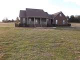 2591 Briar Patch Rd - Photo 4