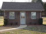 2591 Briar Patch Rd - Photo 32