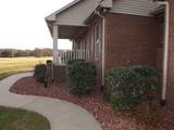2591 Briar Patch Rd - Photo 37