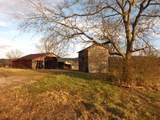 2591 Briar Patch Rd - Photo 39