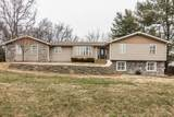 109 Trout Valley Dr - Photo 3