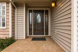 109 Trout Valley Dr - Photo 4