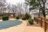 109 Trout Valley Dr - Photo 32