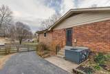 4812 E Longdale Dr - Photo 38