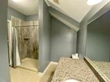 909 Spence Enclave Ct - Photo 24