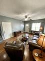 909 Spence Enclave Ct - Photo 4