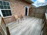 909 Spence Enclave Ct - Photo 31