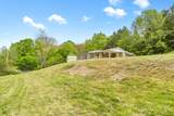 5775 Bryant Hollow Rd - Photo 26